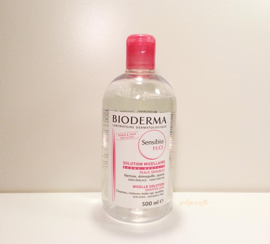 biodermasensibio