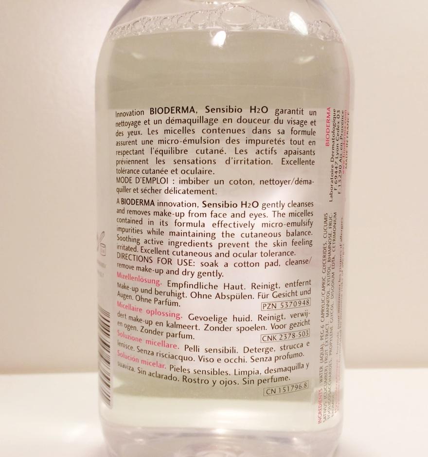 Biodermasensibio2