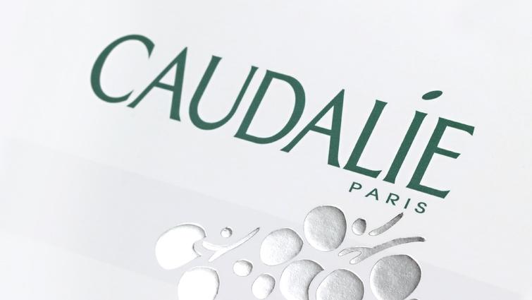 WEB_2011_Logo 3_Caudalie