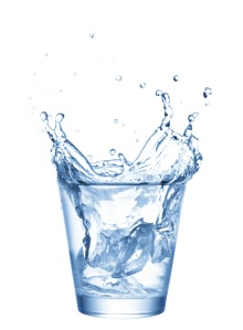 Glass-of-water1