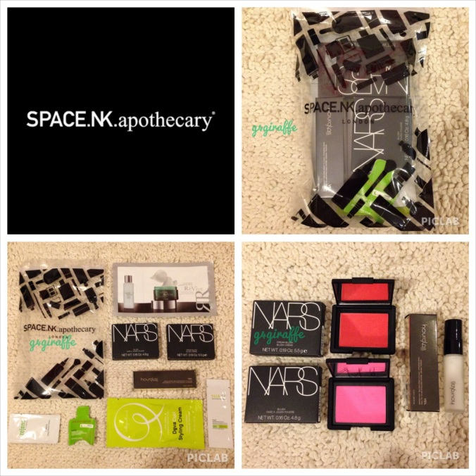 Space_NK