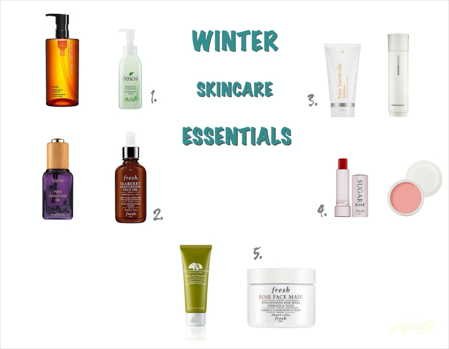 winter-essentials1