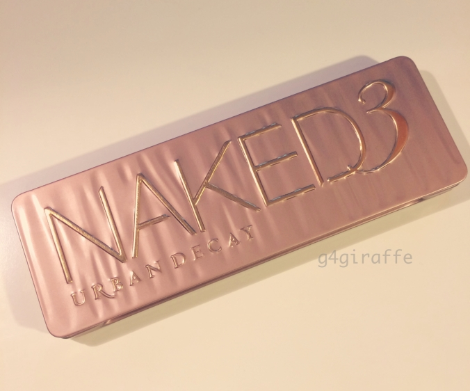 naked3_1