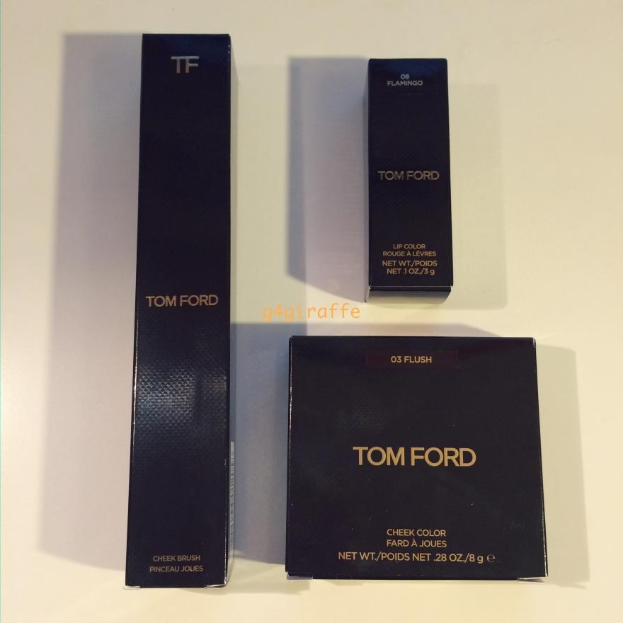 tomford1