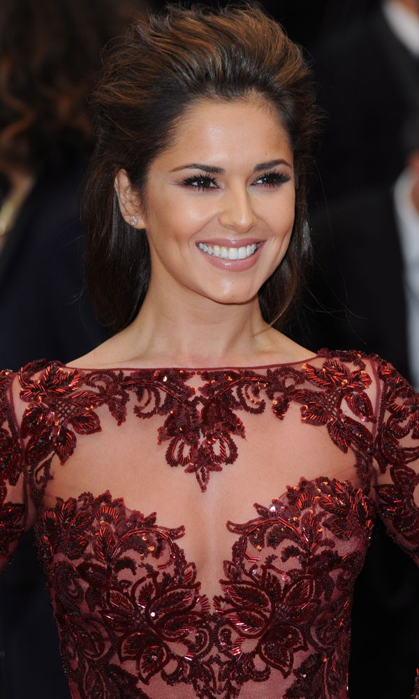 Cheryl_Cole_Best_Smile_220513