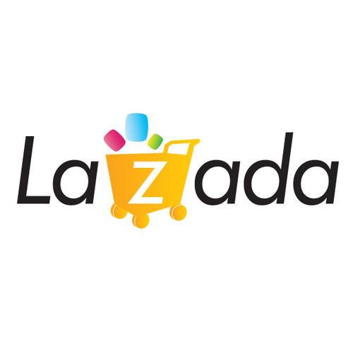1350271159_Lazada_Logo
