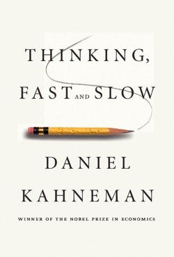 thinkingfastslow