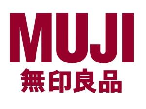 muji white