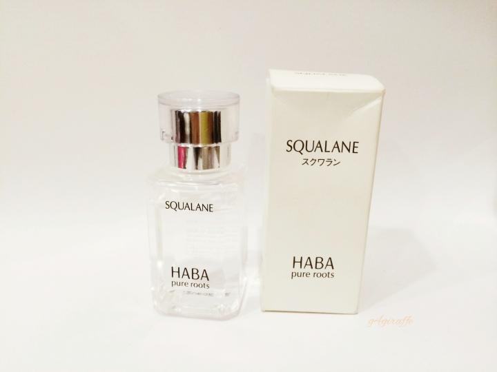 habasqualane1