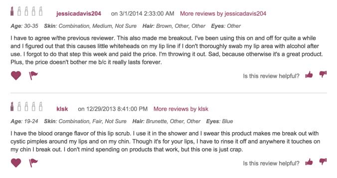 reviews_MUA
