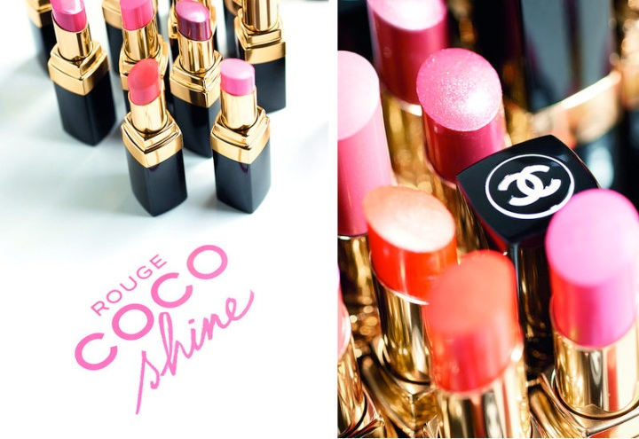 chanel-rouge-coco-shines
