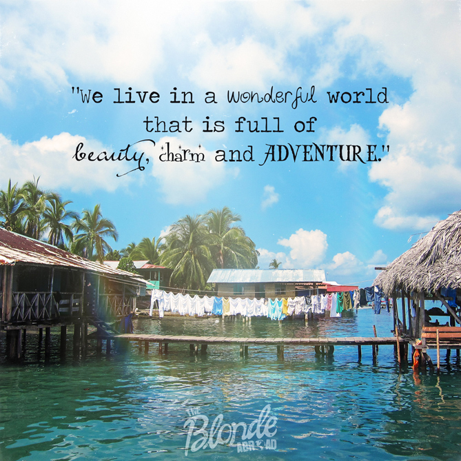 Travel-Quote-2.2