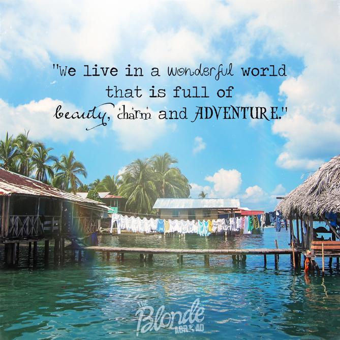 Travel-Quote-2.2