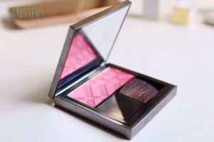 Blush_Burberry