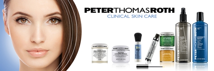 beautifiedyou-peter-thomas-roth-products