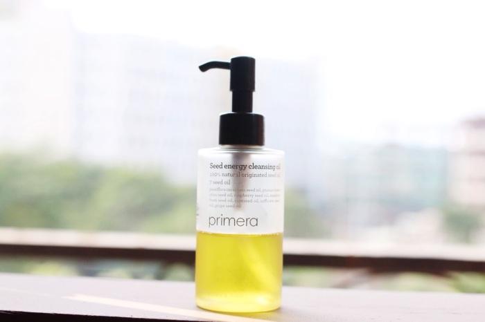 primera_cleansingoil