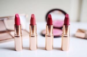 charlotte-tilbury matte lipstick