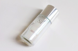 skii-cellumination-lotion