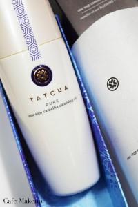 Tatcha-skincare09-copy-1-682x1024