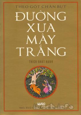 duong_xua_may_trang__thich_nhat_hanh